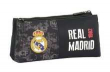 Real Madrid Black 19. Portatodo Doble (811924548)