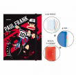 Paul Frank Boys 16. Carpeta Ringbook 4 Anillas (60046)