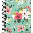 Noa 18 Flores. Notebook A6 (16521934)