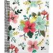 Noa 18 Flores. Notebook A7 (16531934)