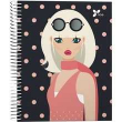 Noa 18 Flores. Notebook A7 (16531933)