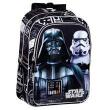 Star Wars Shadow. Mochila Day Pack (C) (51536)