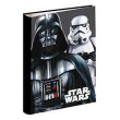 Star Wars Shadow. Carpeta 4 Anillas (51545)