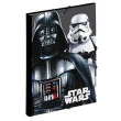 Star Wars Shadow. Carpeta Encuadernada (51546)