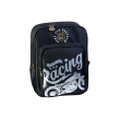 Route 66 The Racing. Mochila