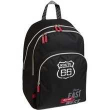 Route 66 2017. Mochila Escolar Doble