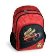 Hot Wheels 17. Mochila Escolar Doble