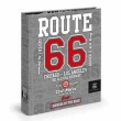 Route 66 2018. Carpeta 4 Anillas
