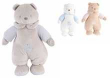 Item. Peluche Musical Oso 30 cm (BE-135206)