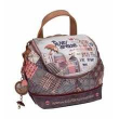 Anekke Poppins. Mini-Mochila 27845-16