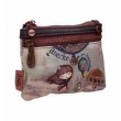 Anekke Poppins. Monedero 27848-02