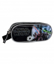 Star Wars 16. Portatodo Doble (2244251)