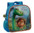 The Good Dinosaur. Mochila Infantil (2372051)