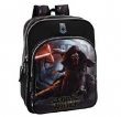 Star Wars Awakens 15. Mochila Triple (C) (2352451)