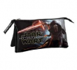 Star Wars Awakens 15. Portatodo Triple (2354351)