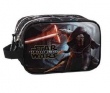 Star Wars Awakens 15. Neceser Doble (2354451)