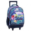 Maui & Sons 16. Trolley Mochila Doble (4582951)