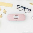 Mr. Wonderful. Funda Gafas