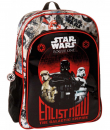 Star Wars Rogue One. Mochila (C) (28323A1)