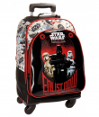 Star Wars Rogue One. Mochila Trolley 4 Ruedas (2832851)