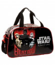 Star Wars Rogue One. Bolsa Viaje (2833351)