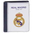 Real Madrid. Billetero White (5488151)