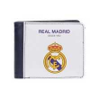 Real Madrid. Billetero White (5488251)