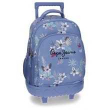 Pepe Jeans 17. Trolley Compact Mireia (6522951)