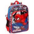 Spiderman Comic 17. Mochila (C) (21623B1)