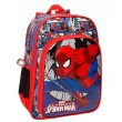 Spiderman Comic 17. Mochila Doble (C) (21624B1)