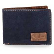 Pepe Jeans 17. Billetero Monedero Denim Line Marino (7123161)