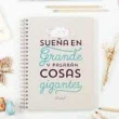 Mr. Wonderful 15. Libreta Grande