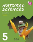 Natural Sciences 5 Ep (New Think Do Learn) Living things. Oxford (18)
