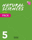 Natural Science 5 Ep (Think Do Learn). Oxford (18)