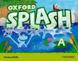 Splash A. Oxford