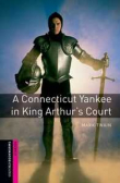 A Connecticut Yankee In The King Arthur's Court (Rosa)