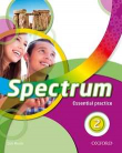 Spectrum 2 Workbook Essential Practice. Oxford (16)