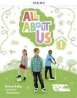 Workbook All About Us 1 Ep. Oxford (17)