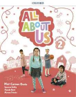 Workbook All About Us 2 Ep. Oxford (17)