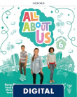 Workbook All About Us 6 Ep. Oxford (18)