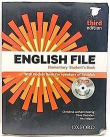 English File Elementary (3rd edition). Oxford