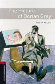The Picture Of Dorian Gray (2014 Roja)