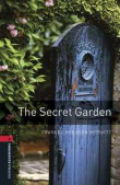 The Secret Garden (2014 Roja)