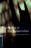 The Hound Of Baskervilles (2014 Morado)
