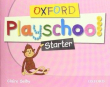 Playschool Starter Ei. Oxford