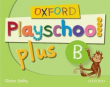 Playschool Plus B Ei. Oxford