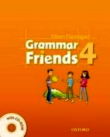 Grammar Friends 4