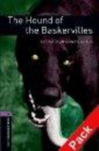 The Hound Of Baskervilles (Violeta)