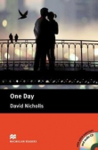 One Day (Rosa)