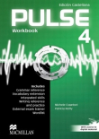 Workbook Pulse 4. Macmillan